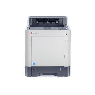 ECOSYS P6035cdn