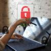 Seguridad en el puesto de trabajo digital