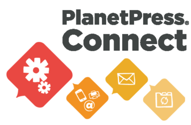 PLANETPRESS-CONNECT