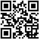 kyocera_mobile_print.-contextmargin-84563-contextmargingeneralcontextteaserGC-19365-Image.contextmargingeneralcontextteaserGCimagenomargin