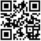 kyocera_mobile_print.-contextmargin-84563-contextmargingeneralcontextteaserGC-78995-Image.contextmargingeneralcontextteaserGCimagenomargin