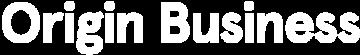 originBusiness-logo