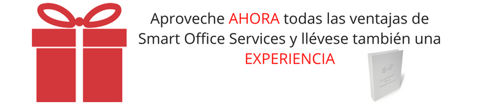 Experiencia-Smart-Office-Services
