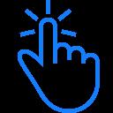 1488219324_icon-27-one-finger-click