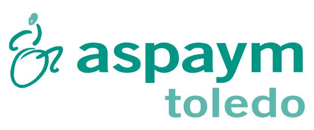 logo_aspaym_toledo