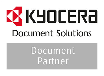 KYOCERA_4c_Document-Partner_web_opt