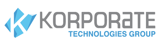 Nuevo-Logo-korporate-technologies-group