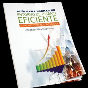 guia-para-lograr-entorno-trabajo-eficiente-e2w