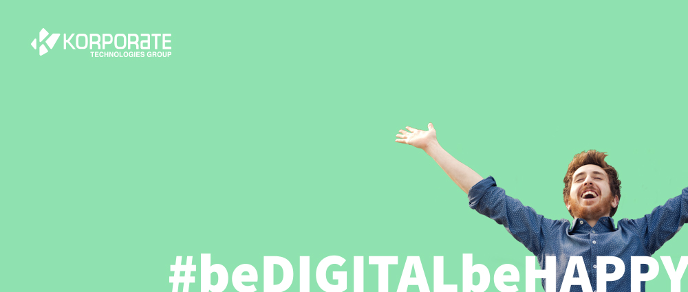 be-DIGITAL-be-HAPPY